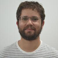 Haroldo Valentin Ribeiro